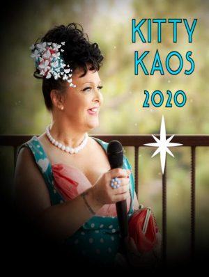 Kitty Kaos